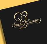 Sweet 2 Savoury Logo - Entry #31