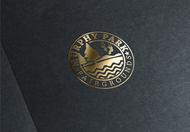 Murphy Park Fairgrounds Logo - Entry #63
