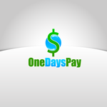 A Days Pay/One Days Pay-Design a LOGO to Help Change the World!  - Entry #14
