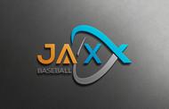 JAXX Logo - Entry #236