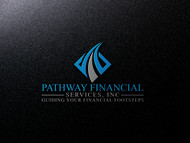 Pathway Financial Services, Inc Logo - Entry #333