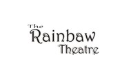 The Rainbow Theatre Logo - Entry #4