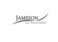 Jameson and Associates Logo - Entry #14