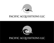 Pacific Acquisitions LLC  Logo - Entry #161