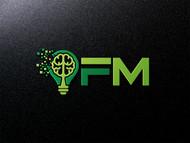 FM Logo - Entry #74