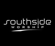 Southside Worship Logo - Entry #145