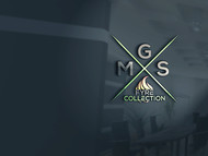Fyre Collection by MGS Logo - Entry #19