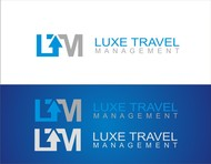 LTM Logo - Entry #70
