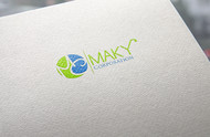 MAKY Corporation  Logo - Entry #61