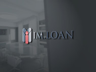 im.loan Logo - Entry #963