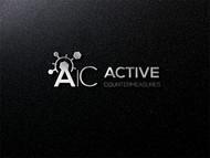 Active Countermeasures Logo - Entry #256