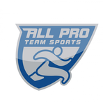 All Pro Team Sports Logo - Entry #10