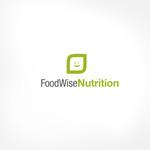 Logo for a nutrition company - Entry #2