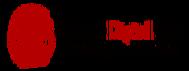 Secure. Digital. Life Logo - Entry #89