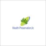 Wealth Preservation,llc Logo - Entry #69
