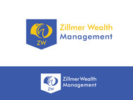 Zillmer Wealth Management Logo - Entry #336