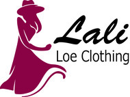 Lali & Loe Clothing Logo - Entry #21