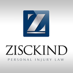 Zisckind Personal Injury law Logo - Entry #41