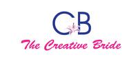 The Creative Bride Logo - Entry #27