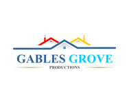 Gables Grove Productions Logo - Entry #15