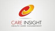 CareInsight Logo - Entry #107