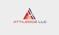 Attiledge LLC Logo - Entry #14