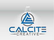 CC Logo - Entry #347