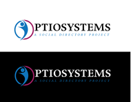 OptioSystems Logo - Entry #62