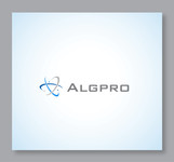 ALGPRO Logo - Entry #68