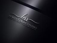 Beauty Status Studio Logo - Entry #20