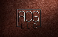 ACG LLC Logo - Entry #27