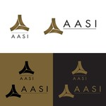 AASI Logo - Entry #248