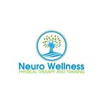Neuro Wellness Logo - Entry #731