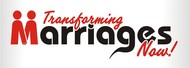 Your MISSION : Transforming Marriages NOW Logo - Entry #38