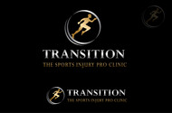 Transition Logo - Entry #27