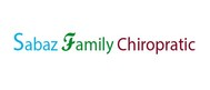 Sabaz Family Chiropractic or Sabaz Chiropractic Logo - Entry #101
