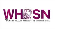 WHASN Logo - Entry #288