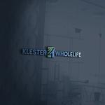 klester4wholelife Logo - Entry #287