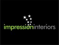 Interior Design Logo - Entry #179