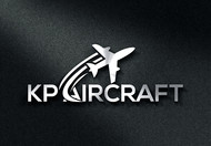 KP Aircraft Logo - Entry #211