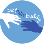 Best New Buddy  Logo - Entry #128