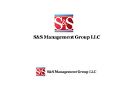 S&S Management Group LLC Logo - Entry #86