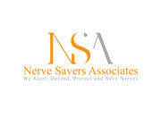 Nerve Savers Associates, LLC Logo - Entry #17