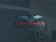 Dragones Software Logo - Entry #199