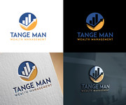 Tangemanwealthmanagement.com Logo - Entry #234