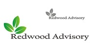 REDWOOD Logo - Entry #19