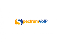 Logo and color scheme for VoIP Phone System Provider - Entry #107