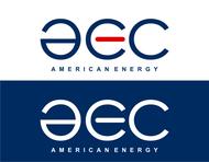 AEC Logo - Entry #14
