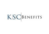 KSCBenefits Logo - Entry #98