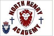 North Henry Academy Logo - Entry #50